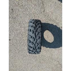 ATV pneu 25x8-12