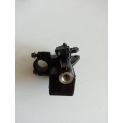 Brzdová pumpa přední brzdy