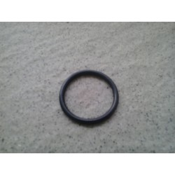 O-kroužek pro šroub oleje 30,8 x3